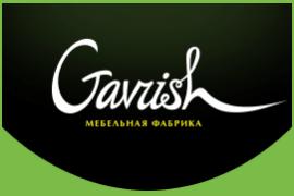 Мебельная фабрика Gavrish