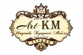 ART-KM