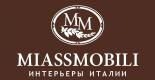 Мебельная фабрика «МИАССМЕБЕЛЬ»