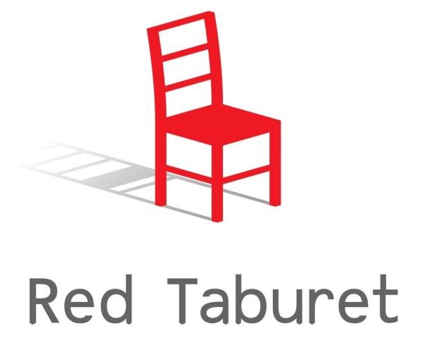 RedTaburet