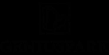 logo_geniuspark_155x80