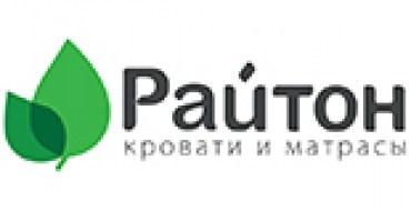 logo_raiton